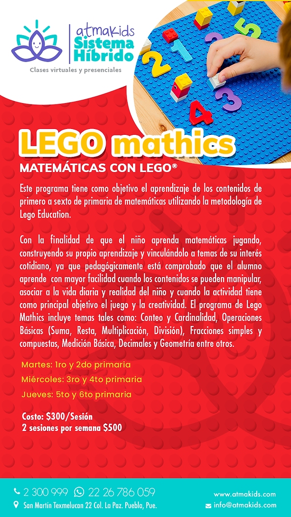 lego-mathics-whats.png