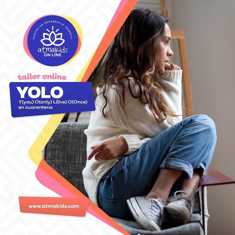 TALLER ONLINE DE MANEJO Y CONTENCIÓN EMOCIONAL PARA ADOLESCENTES (1)