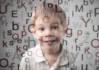 El Desarrollo del Lenguaje en los Primeros Años de Vida