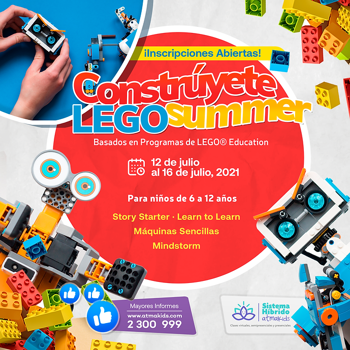 Construyete-lego.png
