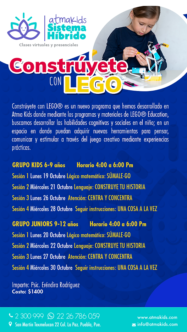 construyeteLego-whats.png