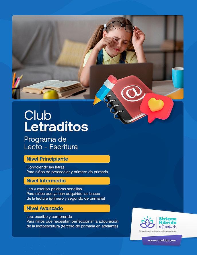 Cartel Letraditos.jpg