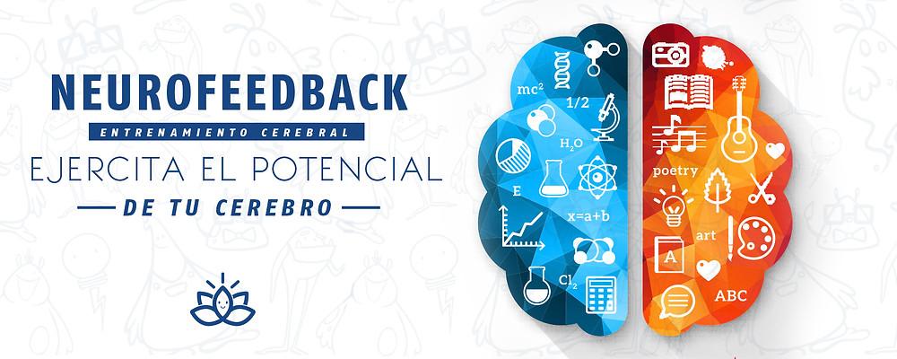 Neurofeedback en Puebla