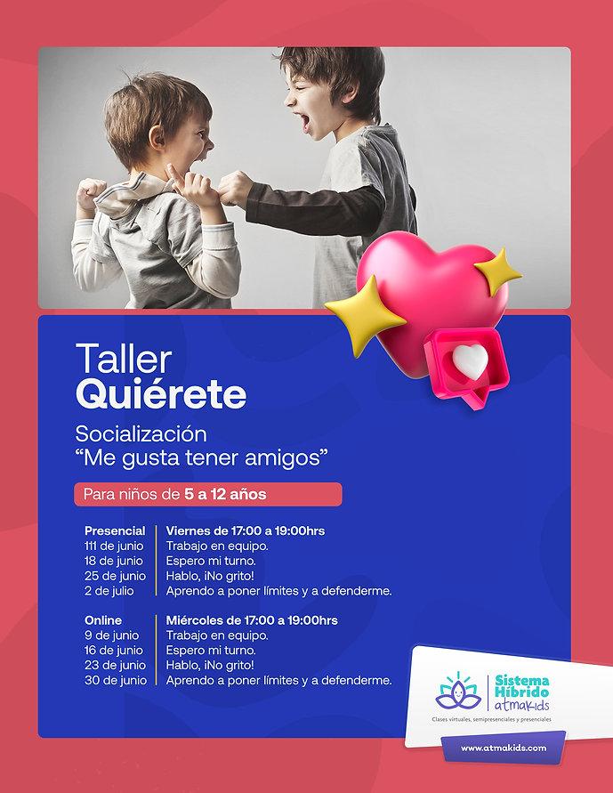 Cartel Quierete.jpg