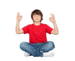 Atención y Concentración en los Niños