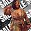 Thumbnail: Plus Size Julie Jumpsuit
