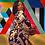 Thumbnail: Plus Size Finders Keeper Mini Dress