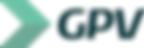 GPV Logo.png