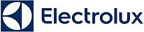 Electrolux Logo.png