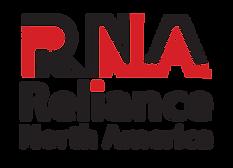RNA_logos-final-stacked.png
