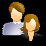 iconfinder_Login Manager_3503.png