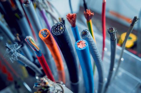 Wire-Management-RelianceNA.jpg
