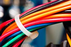Wire - Wire Management
