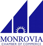 Monrovia-Chamber-of-Commerce-278x300.png