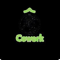 Logo_ocowork_fourmi-removebg-preview.png
