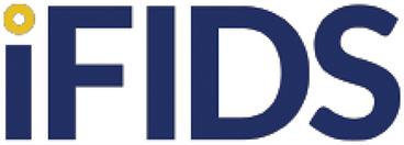 iFIDS