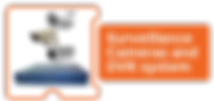 Security_Elements-07.png