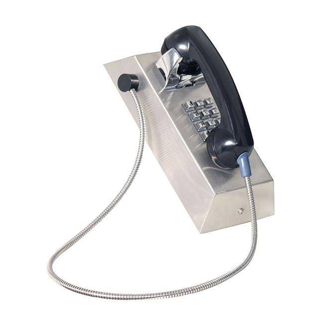 Surface Module telephone