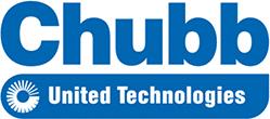 Chubb United Technologies