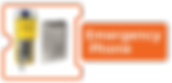 Security_Elements-08.png