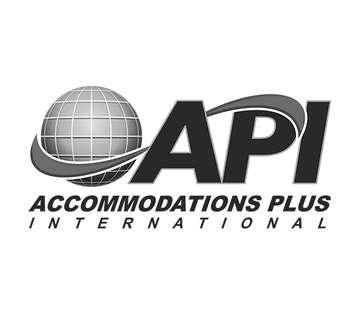 Accommodations Plus