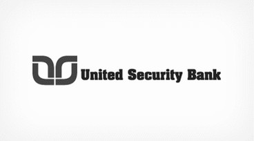 United Security Bank