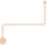 Security_Elements-13.png