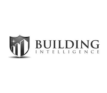 Building Intelligence