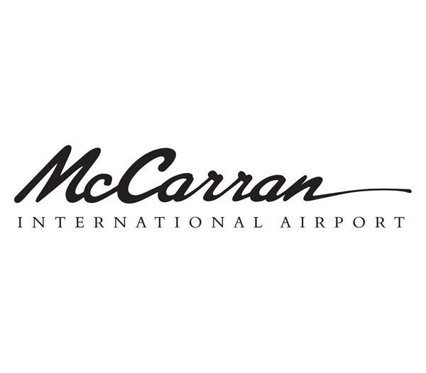 McCarrant_International_Airport.jpg