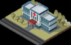 Enviornment-PNG_0005_Hospital-enviornmen