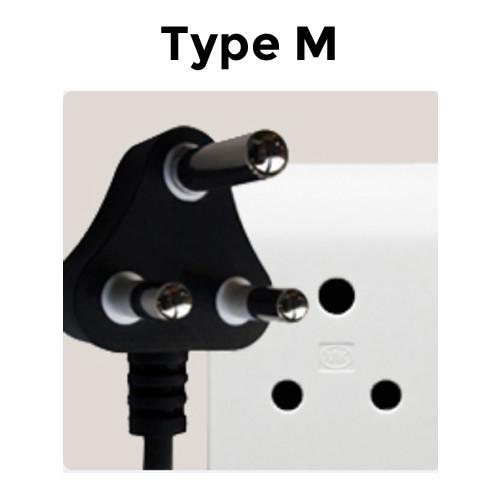 Type M