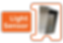 Security_Elements-05.png