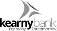 Kearny Bank