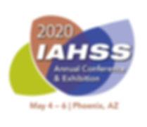 iahss-2020-01.jpg