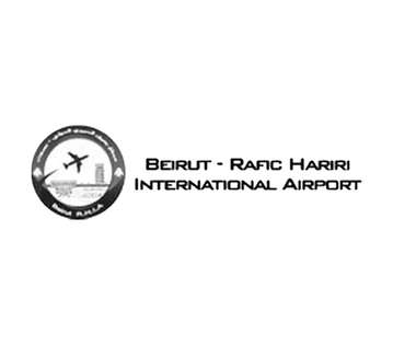 Beirut International Airport