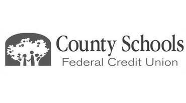 Country Schools