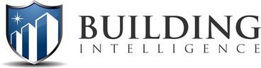 Building-Intelligence