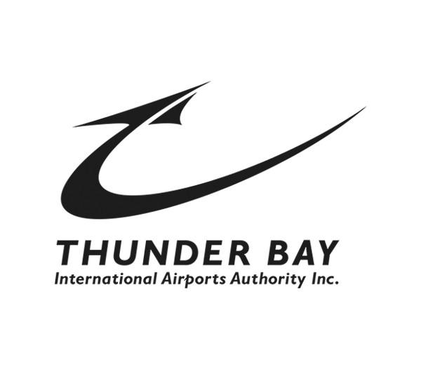 Thunder Bay International Airport