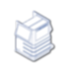 New icons-37.png