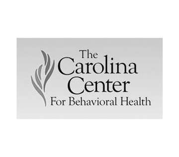 The Carolina Center