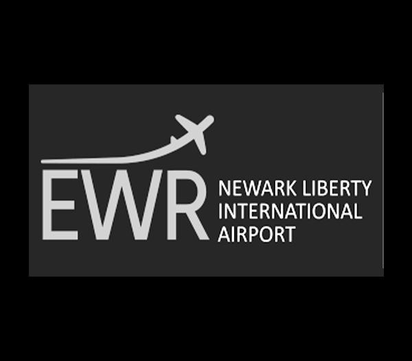 Newwark Liberty International Airport