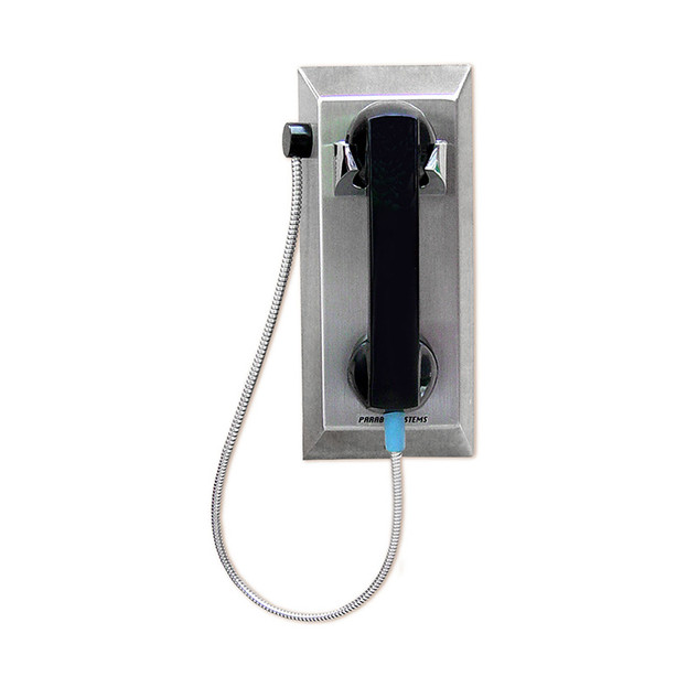 Auto Dial Telephone