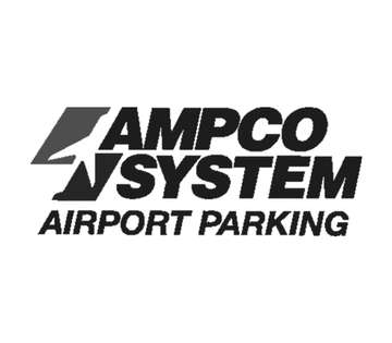 Ampco System
