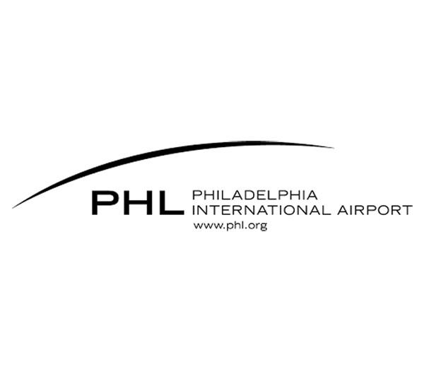 Philadelphia_International_Airport