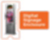 Security_Elements-06.png