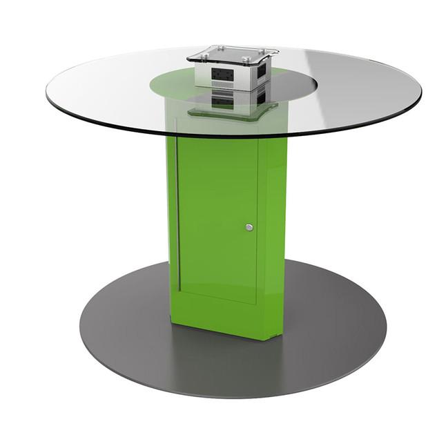 Charging Table Medium