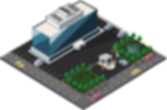 Enviornment-PNG_0001_Security_Enviornmen