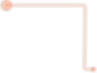 Security_Elements-10.png