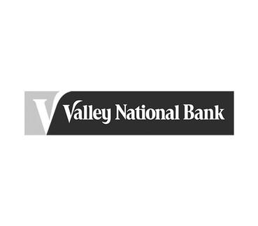 Valey National Bank