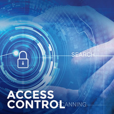 Retail Customer Access Control Systems